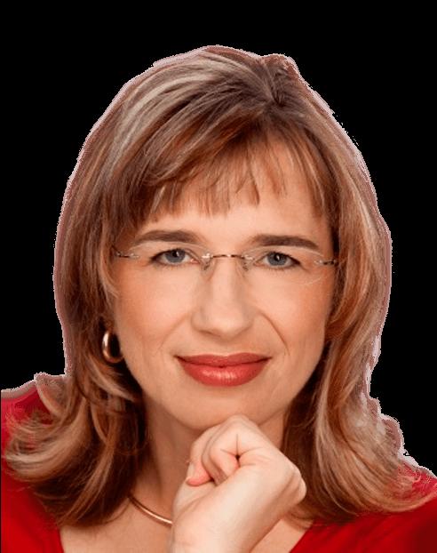 Die Hypnosepraxis hilfe bei Krisen und Veränderungsprozesen in ihren Leben